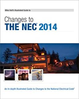 2014 nec changes