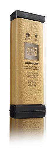 Autoglym Peau de chamois Aqua-Dry
