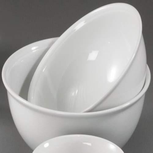 Thomas' Trend - Saladier 19 cm, Blanc