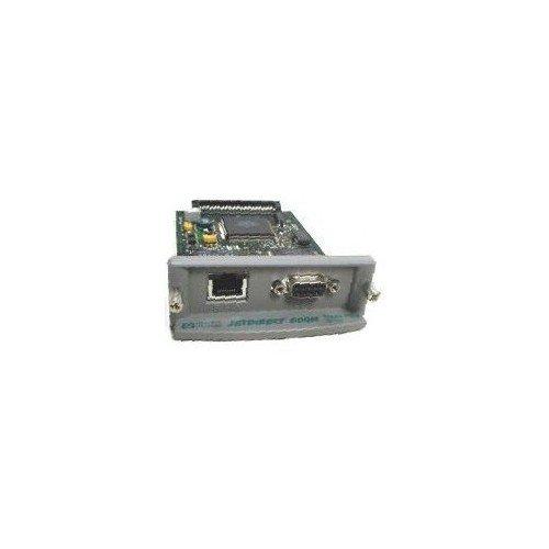 J3112-60012 - HP J3112-60012 JETDIRECT 600N Token Ring 4000 5000