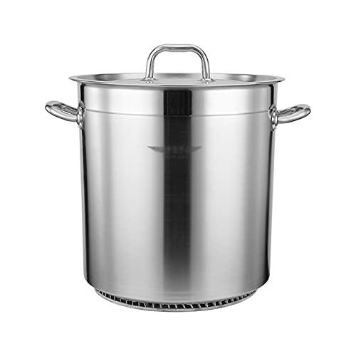 Utensilios de cocina al vapor Cubo de sopa