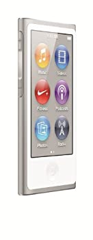 Best refurbished ipods Reviews