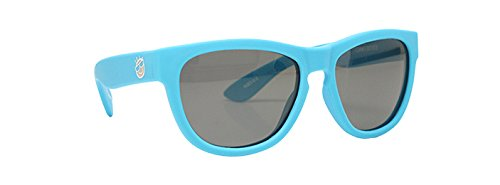 Product Image of the Minishade Sunglasses