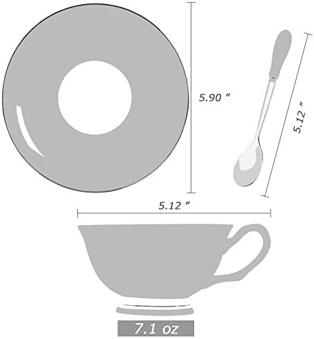 China coffee set _image2