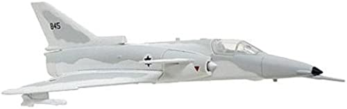Daron Worldwide Trading MP5394 Model Power Kfir C2 1 120 by Daron