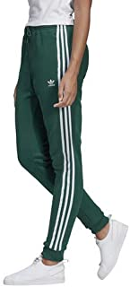 adidas Originals Women's Regular Cuffed Track Pants