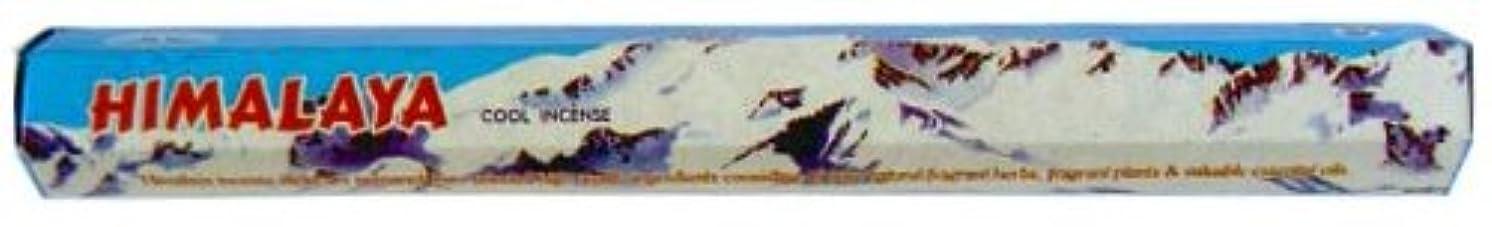 リボン幻滅するジョージバーナードヒマラヤ 3個セット