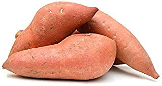Sweet Potato Australia | Versatile & Delicious | Source Of Vitamins | Sweet & Mild | Healthy & Naturally Sweet | Premium Q...