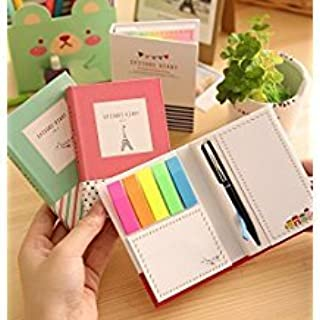 Best cute stationery for school Reviews