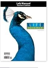 Life Science Teacher Activity Manual Grade 7 4th Edition