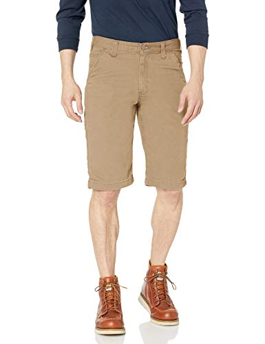 Carhartt Men's 13