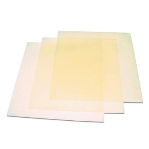 Freeman Casting Sheet Wax, 20 Gauge, Box of 12 Sheets | WAX-340.20