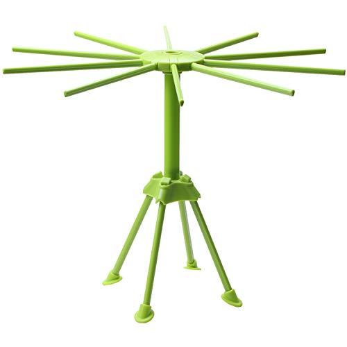 Vaorwne Kunststoff Spaghetti Pasta Trocken Gestelle Faltbare Nudel H?ngen Stand Haushalt Pasta Werkzeuge Küchen Zubeh?r