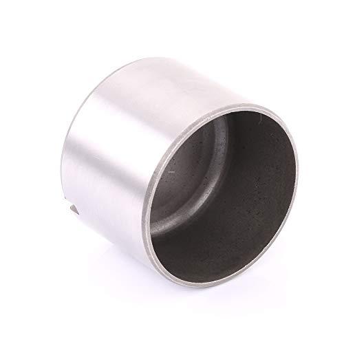STARK SKRO-1170062 Ventilstößel