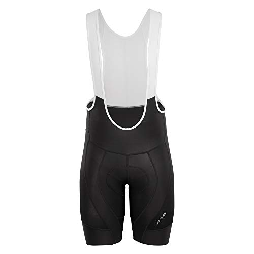 Top 10 best selling list for sugoi rs bib short