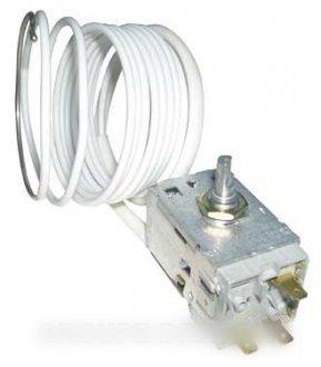 Liebherr–Ranco Thermostat für Kühlschrank Liebherr–bvmpièces