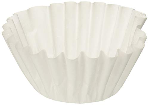 10 cup coffee filters - 4