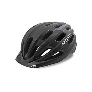 Adult Cycling helmet Giro Hale Helmet 2018 [tag]