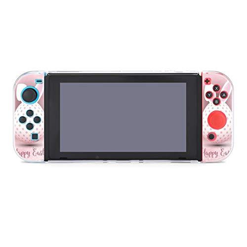Funda para Nintendo Switch Huevo de Pascua en acuarela Juego de 5...