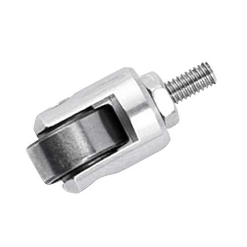 sharprepublic Sensor de Rodillo Indicador de Cuadrante, Rodillo, Cabezal de Medición de Rodamiento de Rodillos para Bicicletas