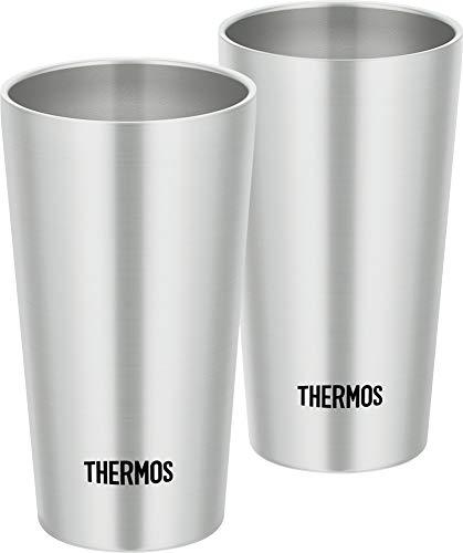 THERMOS(サーモス)真空断熱タンブラー/JDI-300P