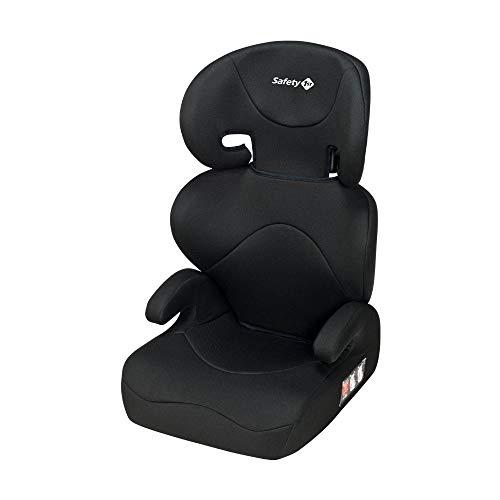 Safety 1st Road Safe Kindersitz Bild