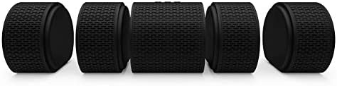 Air Audio The Worlds First Pull Apart Wireless Bluetooth Speaker Portable Surround Sound and product image