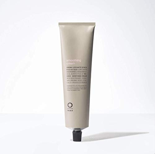 Oway Smoothing Crème 150 ml