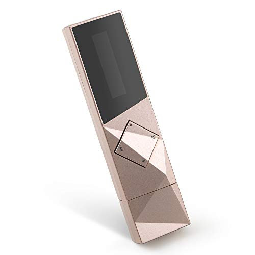 Astell&kern a&futura se180 review – Chop and change