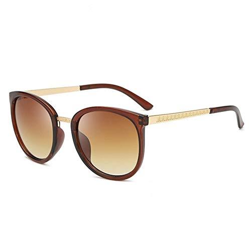 gafas de sol 4 colores Pesca hombres con estilo de las mujeres ocasionales al aire libre gafas de sol UV400 de conducción sol gafas de deporte de moda de las gafas de sol de protección UV