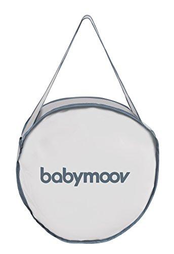 Babymoov Reisebett - 5