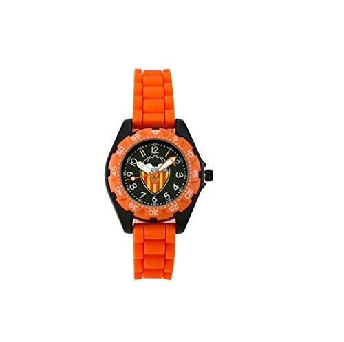 Valencia CF - Reloj Pulsera Infantil