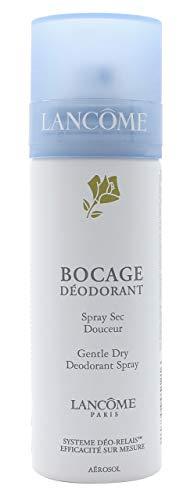 BOCAGE Deodorant Zerstäuber 125 ml