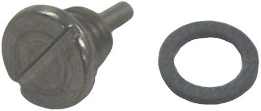 Sierra International 18-2378 Marine Magnetic Drain Screw