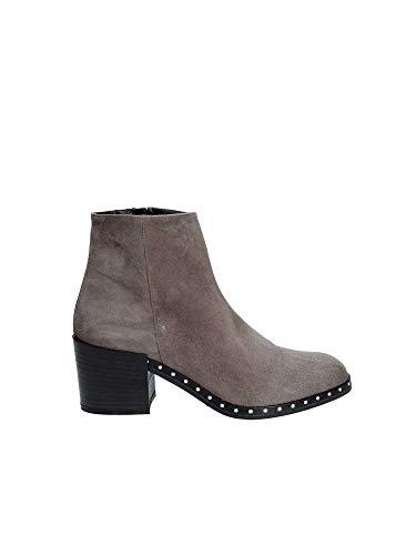 Grace Shoes 1826 Botas Mujeres