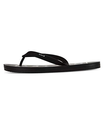 Shoes Mädchen Dusch & Badeschuhe Hurley