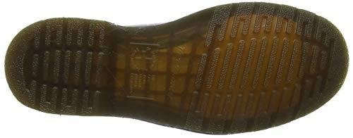 [ドクターマーチン]ビジネスシューズ【国内正規品】CORE14613ホールメンズブラックUK3(22cm)