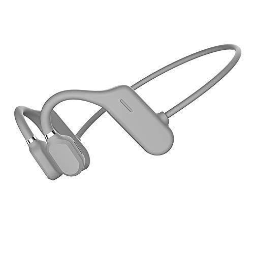 Sunbaca BT 5.0 fones de ouvido sem fio esportes fone de ouvido à prova d 'água correndo fone de ouvido ciclismo ouvido aberto orelha-gancho