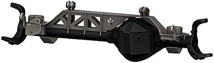 jeep xj dana 44 swap kit