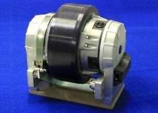 Motor/drive wheel assembly for Advance Advenger floor scrubber