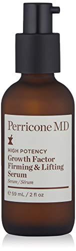 Perricone MD High Potency Classics: Growth Factor Firming & Lifting Serum 2 oz