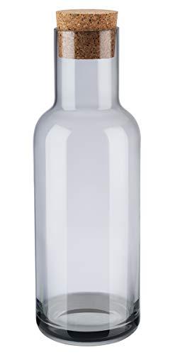 Blomus Wasserkaraffe-63935 Smoke 1L