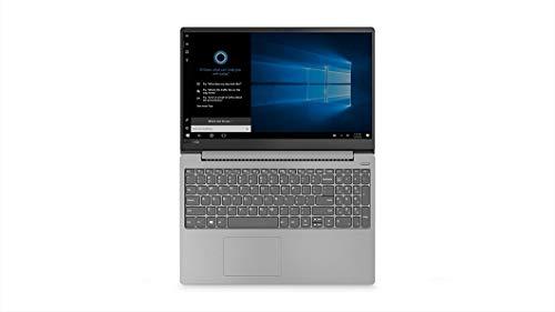 Compare Lenovo Ideapad 330S (81FB0028US) vs other laptops