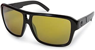 Best the jam sunglasses Reviews