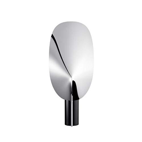 FLOS - LED Tischleuchte Flos Serena - Aluminium