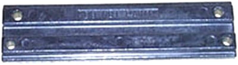 Sierra 18-6249 Zinc Anode