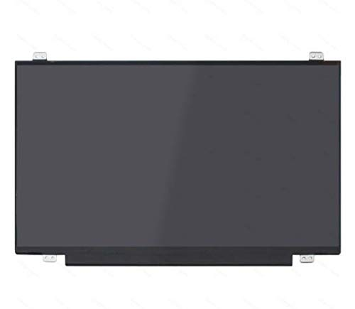 14.0' FHD LCD Screen Display IPS Panel Matrix for Lenovo ThinkPad L480 20LS 20LT