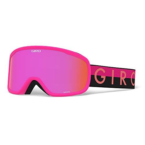 Giro Moxie Skibril voor dames