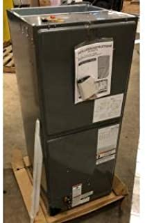 RHEEM RHPL-HM3821JC 3 TON AC/HP Multi-Position AIR Handler, ECM Motor with Coil/Equipped with Comfort Control System 1200 CFM/16 SEER 208-240/60/1 R-410A