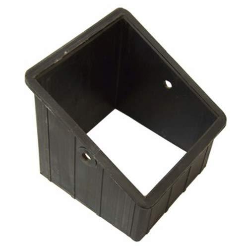 ATIKA Ersatzteil | Gleitrahmen für Holzspalter ASP 6 L